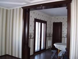 услуги по ремонту квартир в новостройках