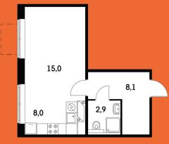 Сделать ремонт в квартире