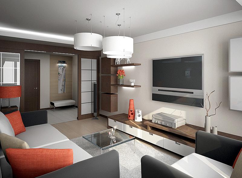собой, дизайн квартиры в девятиэтажке фото чтобы