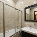 ванная 2 (2)