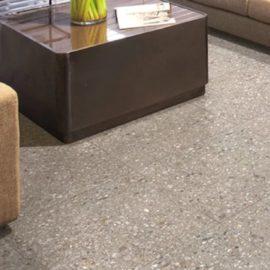 Укладка плитки из керамогранита